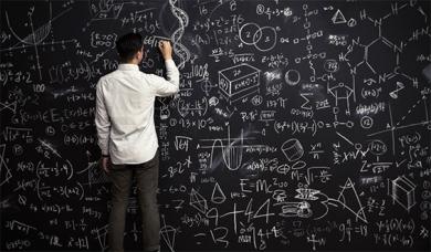 Understanding Mathematics