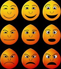 Awareness of Emotions