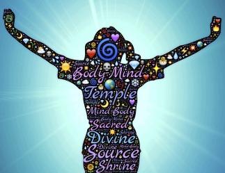 Mind into Body Meditation